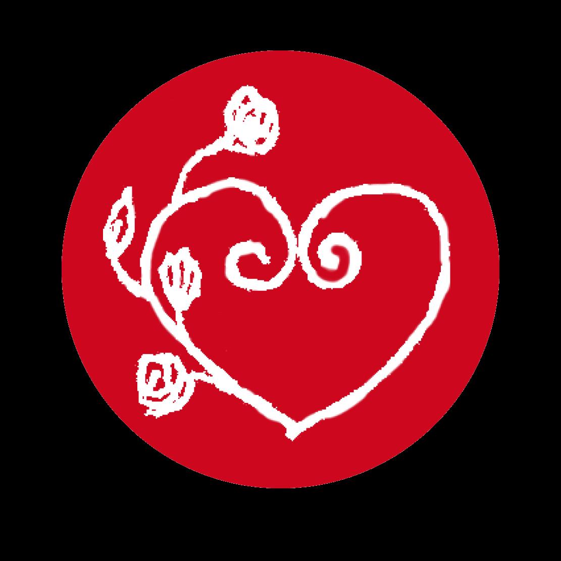 icons-herzensdinge-angela-holzmann