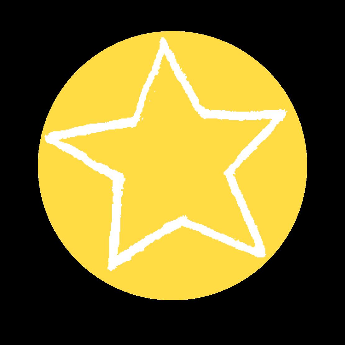 icons-xmas-stern-angelaholzmann.psd
